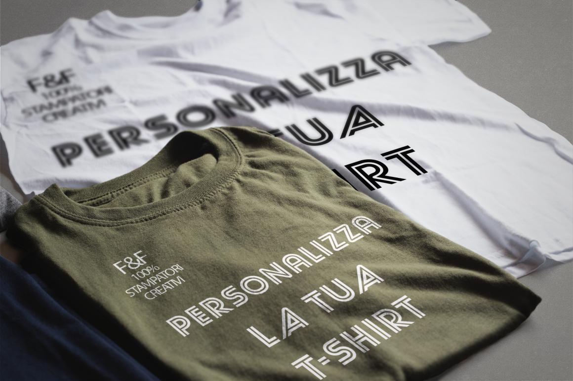Tshirt-Mockup-2