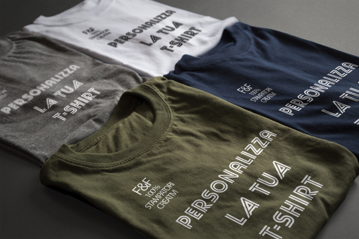 Tshirt-Mockup-3