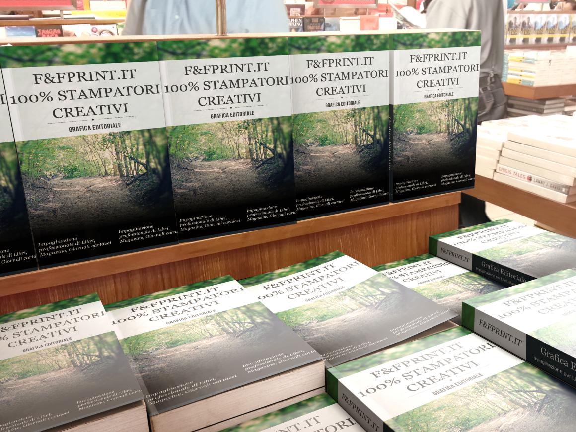 Bookstore-Edition-03_03