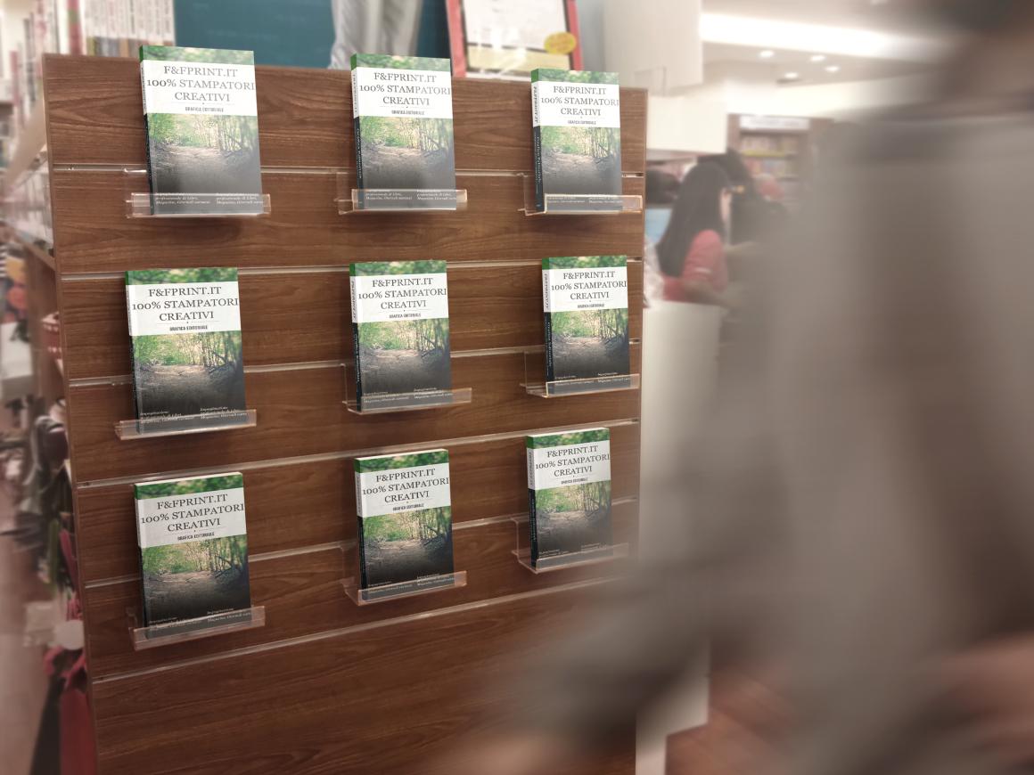 Bookstore-Edition-03_06