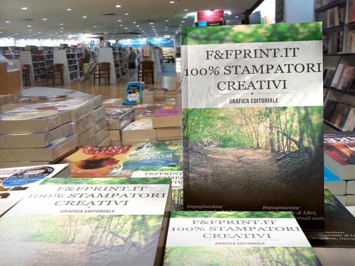 Bookstore-Edition-04_03