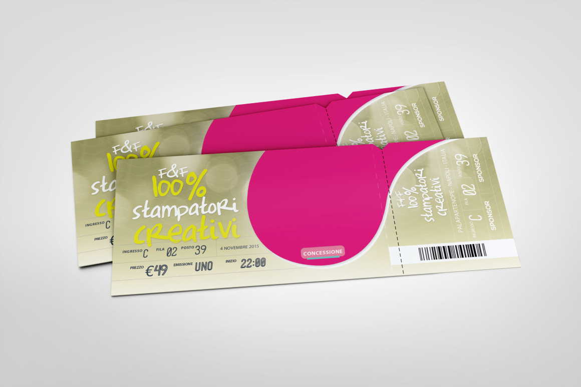 Event-Ticket-Mock-Up-02