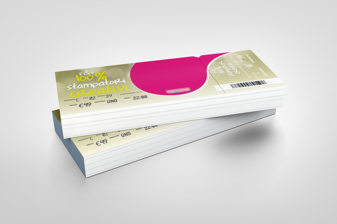 Event-Ticket-Mock-Up-05