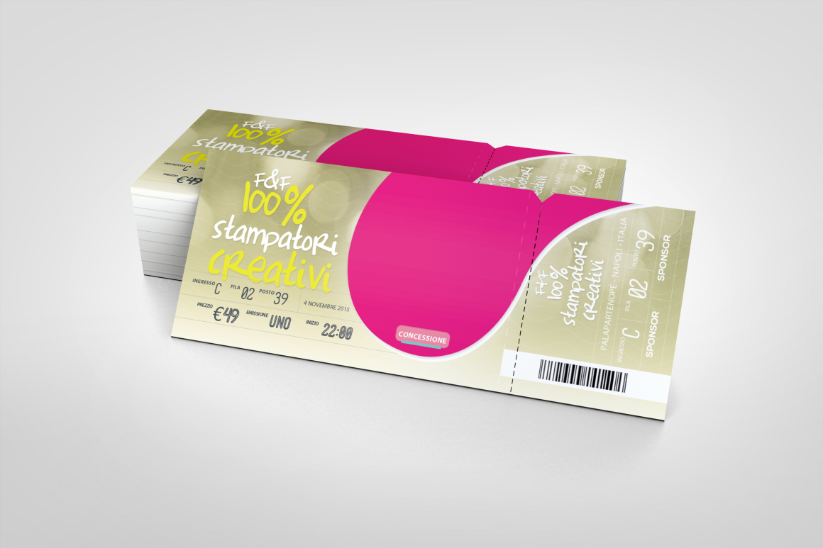 Event-Ticket-Mock-Up-06