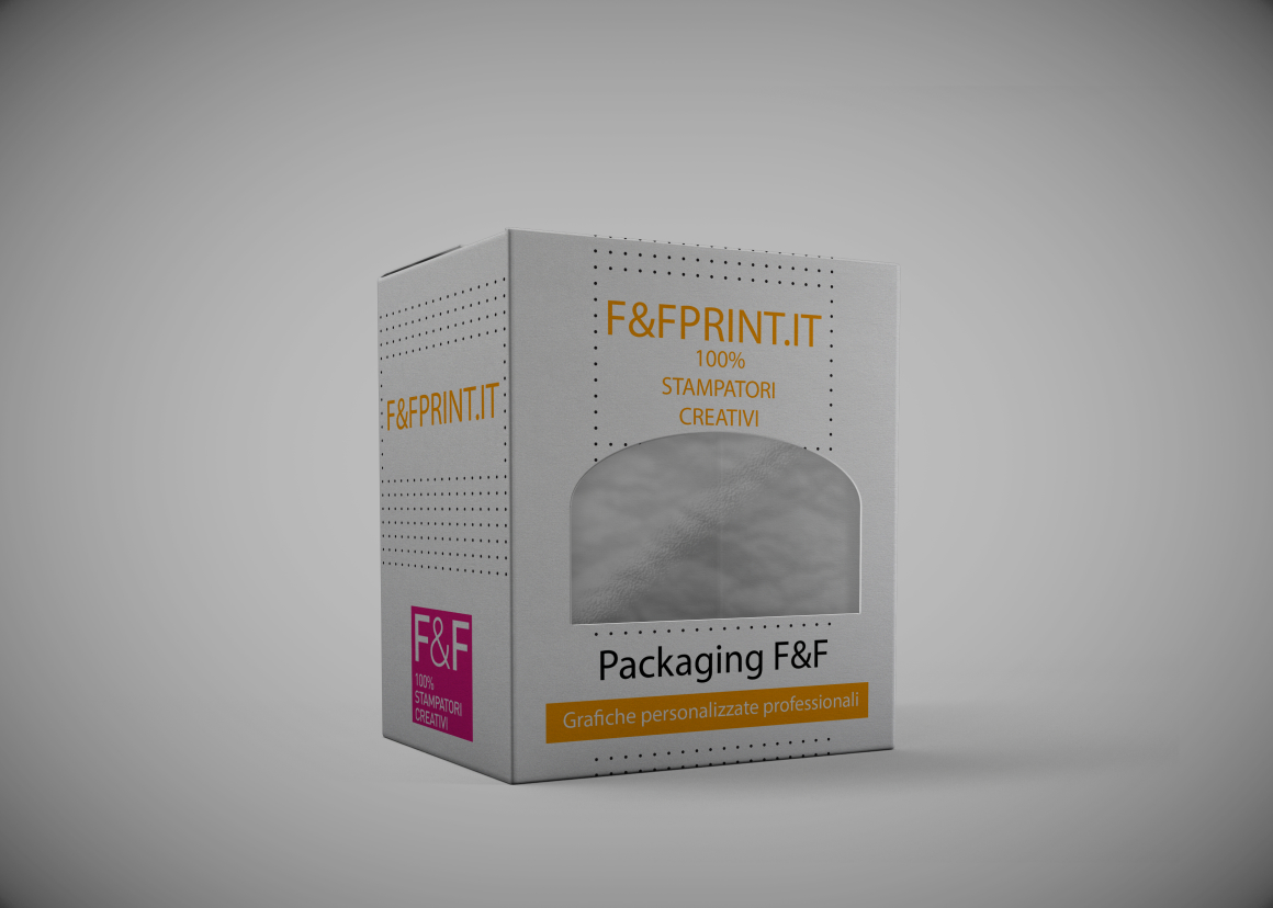 packaging3
